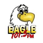Eagle 101.5