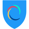 HotspotShield VPN Unlimited Privacy Security Proxy Reviews