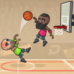 basketball battle cheats