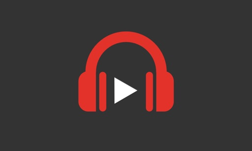 Music Tube for TV-Powered by Youtube
