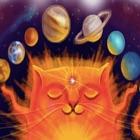 Cosmic Lines icon