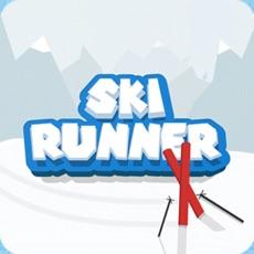 Activities of Ski Runner - Fun Game