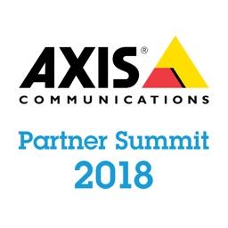 Axis SAP Partner Summit 2018