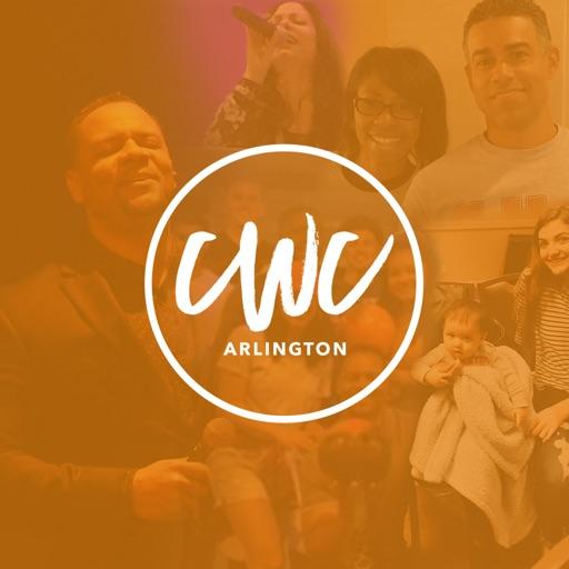 CWC Arlington icon