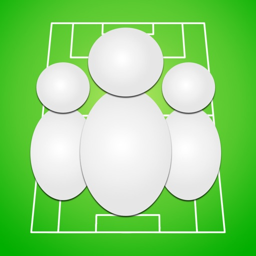 Lineup Football Squad Ipa Cracked For Ios Free Download
