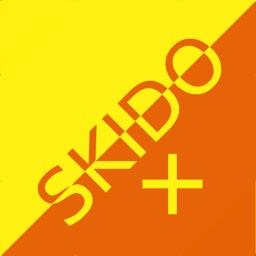 Skido 2+: Spite & Malice