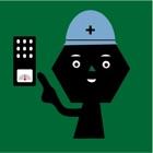 第三種 電気主任技術者 icon