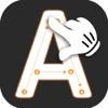ABC Learning English Alphabet