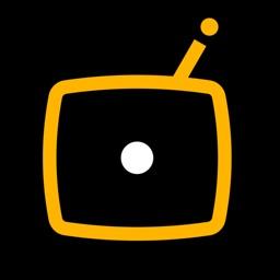 Canlı Türk TV Kanalları