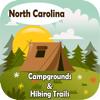 North Carolina Camping & Trail