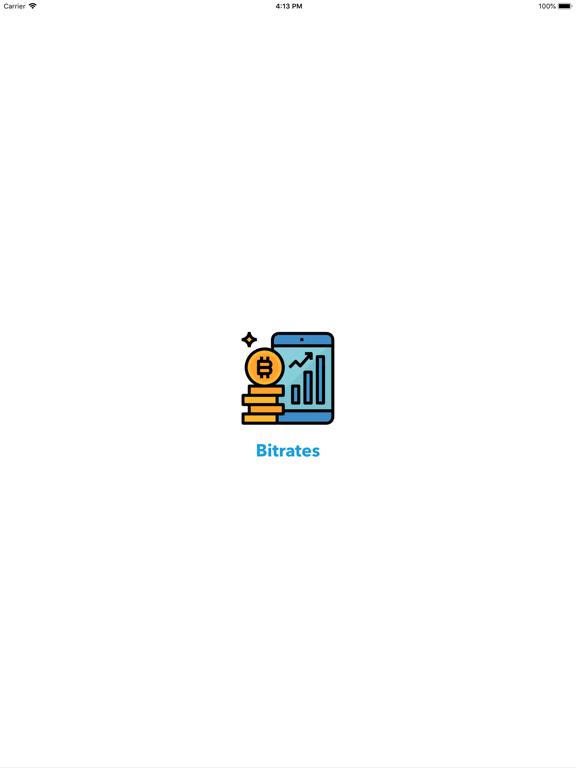 cryptocurrency ios widget