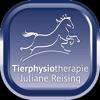 Tierphysio Reising