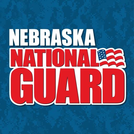 Nebraska National Guard iOS App