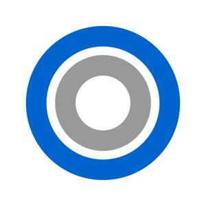 Loop & Dot app