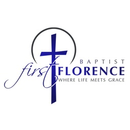 First Baptist Church Florence