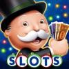MONOPOLY Slots Reviews
