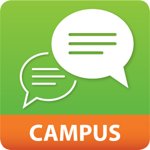 Infinite Campus Mobile Portal Education app