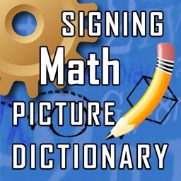 Signing Math: SMPD