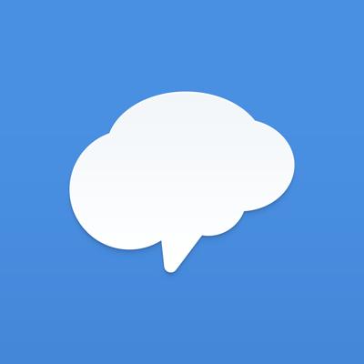 Remind: Fast, Efficient School Messaging app