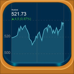 Nutshel Stocks - Fundamental Analysis for Investors