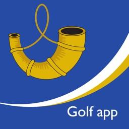 Ripon City Golf Club - Buggy