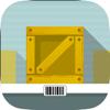 ナノ倉庫 - 在庫及び販売の管理