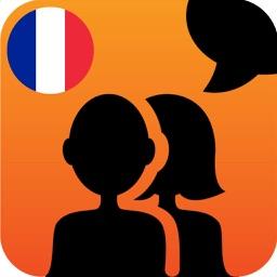 Avaz en Français Lite