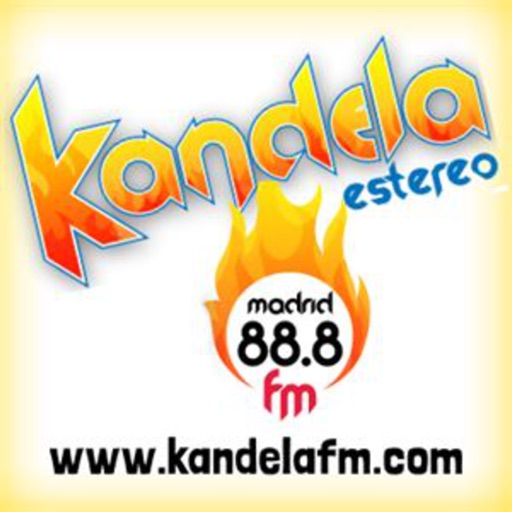 KANDELA FM