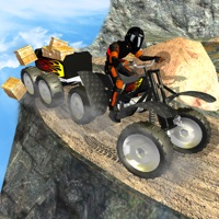 Codes for Cargo Transport ATV Simulator Hack
