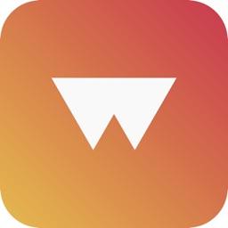 WonderLens