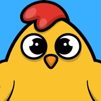 Codes for Catch The Chicken Hack