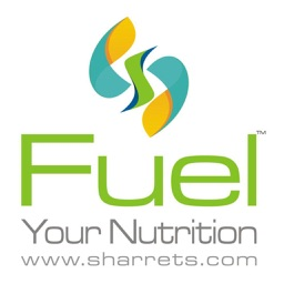 SHARRETS NUTRITIONS