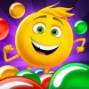 POP FRENZY! Emoji Movie Game - iPadアプリ
