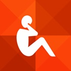 Instant Abs: Workout Trainer icon
