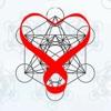 Frage dein Herz - iPhoneアプリ