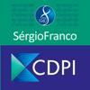 Sérgio Franco - CDPI para iPad