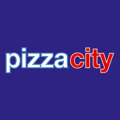 Pizza City Preston Ltd