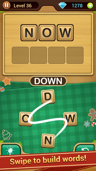download Word Link - Word Puzzle Game
