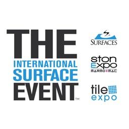 International Surface Event