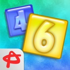 Numbers Logic Puzzle icon