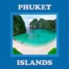 Phuket Island Offline Guide