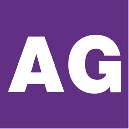 A. G Diagnostics