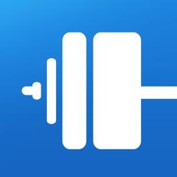 SugarWOD CrossFit™ OfficialApp