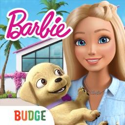 Barbie Dreamhouse Adventures