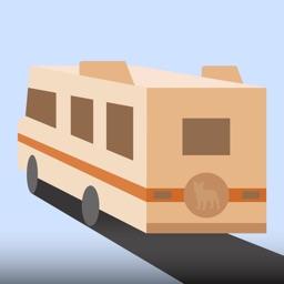Road Trip Games App (Classics)