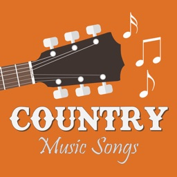 Country Music Songs Best Hits