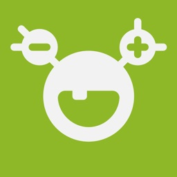 mySugr App: Easy to use daily diabetes logbook
