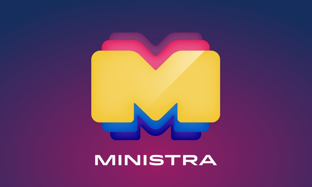 Ministra Player - Online Game Hack and Cheat   Gehack com