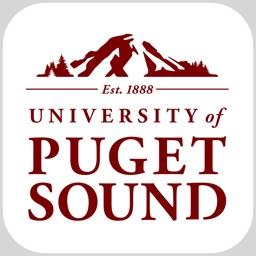 University of Puget Sound Tour