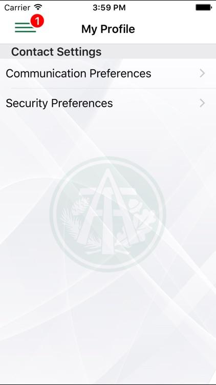ATC WebWise screenshot-4